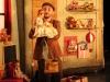 la-bottega-dei-giocattoli-ph-walter-mirabile-37