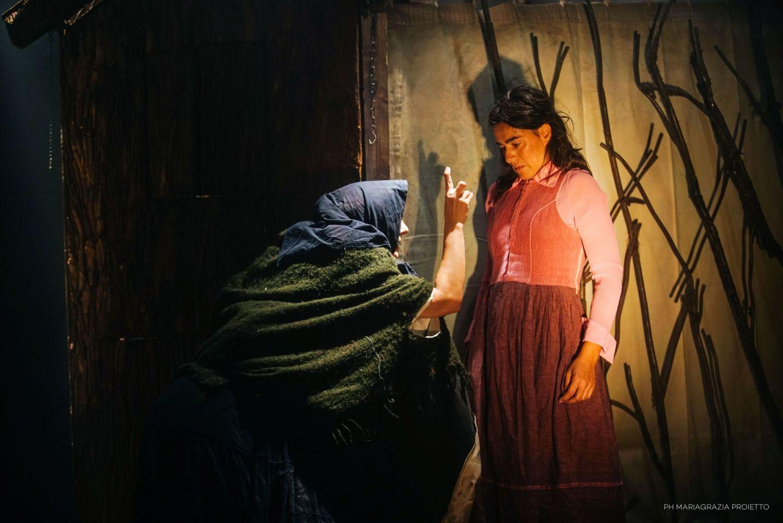 La-storia-di-Hansel-e-Gretel-ph-Mariagrazia-Proietto-05
