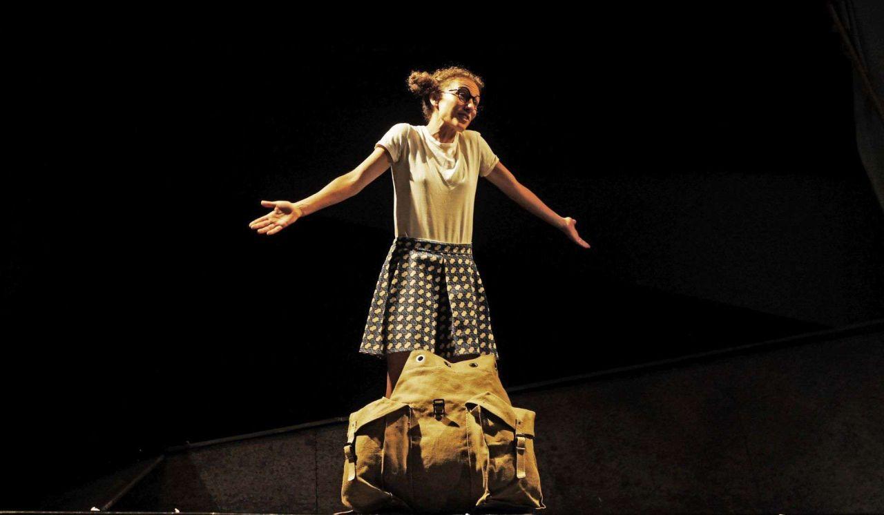 Celestina-e-la-Luna-ph-Carla-Molinari-07
