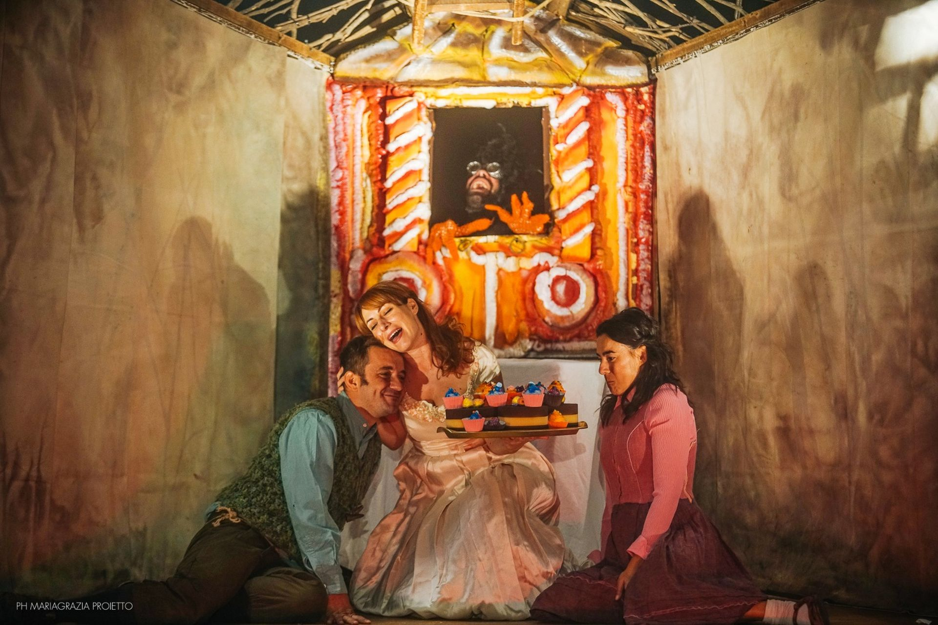 La-storia-di-Hansel-e-Gretel-ph-Mariagrazia-Proietto-11
