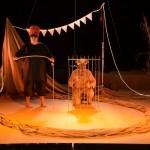 http://www.teatrocrest.it/wp-content/uploads/2013/12/Badu-150x150.jpg