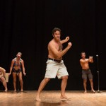 http://www.teatrocrest.it/wp-content/uploads/2013/12/Pinocchio-7-photo-©-Marco-Caselli-Nirmal-150x150.jpg