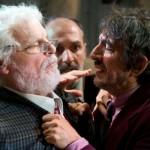 http://www.teatrocrest.it/wp-content/uploads/2013/12/Zio-Vanja-150x150.jpg