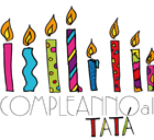 http://www.teatrocrest.it/wp-content/uploads/2013/12/compleanno.jpg
