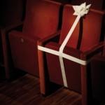 http://www.teatrocrest.it/wp-content/uploads/2013/12/fine-anno-150x150.jpg