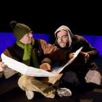 http://www.teatrocrest.it/wp-content/uploads/2013/12/larivincita_8-150x150.jpg