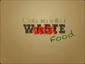uist (food)