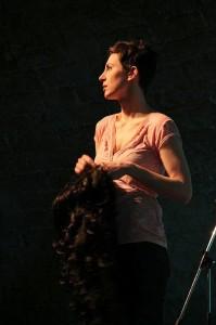 Volevo essere Amy Winehouse @ TaTÀ  | Taranto | Puglia | Italia