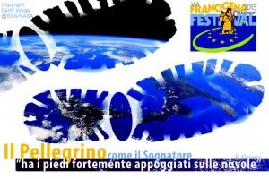 cartolina_via Francigena